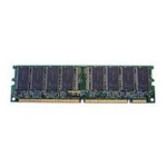 Hypertec 128MB (Legacy) memory module