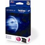 Brother LC1280XLM Original Magenta 1 pc(s)