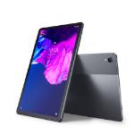 """Lenovo Tab P11 P11 64 GB 27.9 cm (11"""") Qualcomm Snapdragon 4 GB Wi-Fi 5 (802.11ac) Android 10 Grey"""