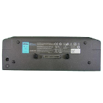 DELL TU211 Lithium-Ion Polymer rechargeable battery