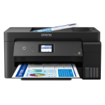 Epson EcoTank ET-15000 Inyección de tinta 4800 x 1200 DPI 17 ppm A3+ Wifi
