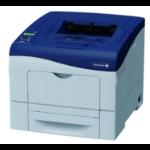 XEROX DocuPrint CP405d- A4 Colour Laser Printer, 35PPM, Duplex and network, 256MB, 550 sheets standard