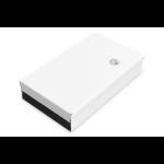 Digitus Fiber Optic Unibox for wall mounting, small