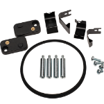 Axis T94K01L Camera Change Kit A