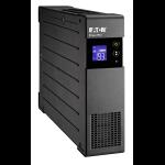 Eaton Ellipse PRO 1200 IEC Line-Interactive 1200 VA 750 W 8 AC outlet(s)