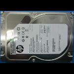 """Hewlett Packard Enterprise 2TB non-hot-plug SATA HDD 3.5"""" 2000 GB Serial ATA"""