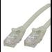 Microconnect UTP cat5e 2m