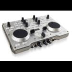 Hercules DJ Console Mk4 4 channels