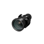 Epson Lens - ELPLW08 - Wide throw