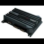 Sony XM-N502 2channels 500W amplificador para coche dir