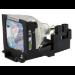MicroLamp ML11541 150W projector lamp