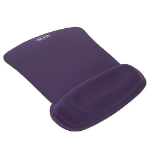 Belkin WaveRest® Gel Mouse Pad