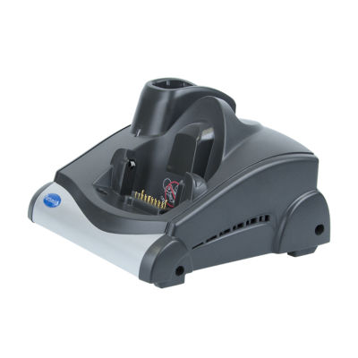 Portable Power Solutions MC91/MC92 1-SLOT ETHERNET CRADLE w/ SBC
