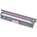 Delacamp 44250722-C compatible Toner magenta, 2.5K pages, 580gr (replaces OKI 44250722)
