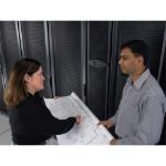 APC WNSC010204 installation service