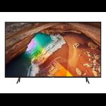 """Samsung Series 6 Q60R 165,1 cm (65"""") 4K Ultra HD Smart TV Wifi Negro"""