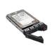 "Lenovo ThinkServer 3.5"" 2TB 7.2K SATA-III"