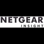 Netgear NPR1SNG3 1 license(s) License