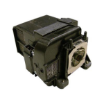 Codalux ECL-7055-CM projector lamp