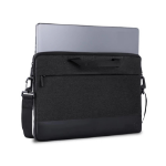 """DELL 460-BCDL notebook case 35.6 cm (14"""") Sleeve case Grey"""