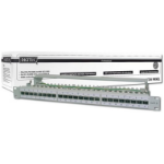 Digitus DN-91624S-EA 1U patch panel