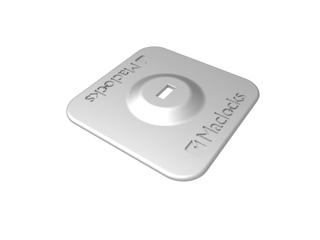 Compulocks TBRPLT componente de vigilancia y detección