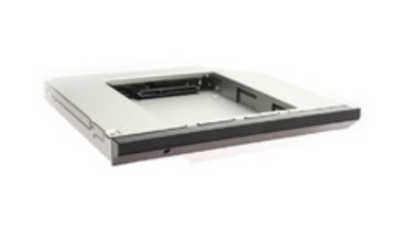 CoreParts KIT346 drive bay panel 2.5