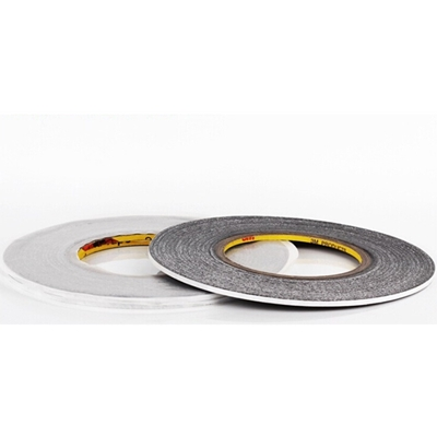 TARGET 50M Long Double Sided Adhesive Tape OEM