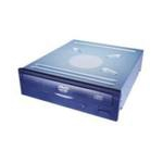 Lite-On IHDS118 Internal DVD-ROM Black optical disc drive