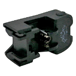 Cablenet Keystone Termination Tool Replacement Head