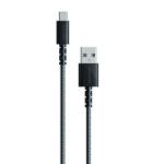 Anker A8022H11 USB cable 1.82 m USB C USB A Black