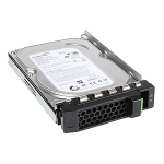 Fujitsu S26361-F3950-L100 1000GB Serial ATA III internal hard drive