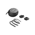 Jabra 14121-29 hoofdtelefoon accessoire