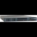 Cisco Flex 7500 gateway/controller