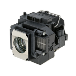 Epson Lamp - ELPLP58 - EB-SXW9/SXW10