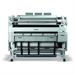 SureColor SC-T 5200 D-PS