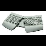 Fujitsu Keyboard KBPC E USB N