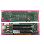 Hewlett Packard Enterprise 777281-001 interface cards/adapter PCIe Internal