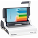 Fellowes Pulsar+ 300 300sheets Grey,White