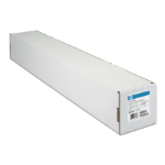 HP Q6581A photo paper