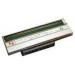 Intermec 1-040082-900 cabeza de impresora