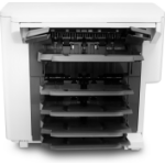HP L0H20A tray/feeder Multi-Purpose tray 800 sheets