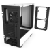 NZXT H510 Midi Tower White