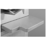 Lexmark 26Z0090 printer/scanner spare part Shelf Laser/LED printer