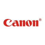 Canon GP7014X6-50, 50 Sheets, 210 gsm Glossy Photo Paper