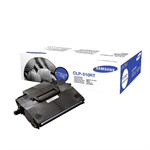 Samsung CLP-510RT/SEE Transfer-unit, 50K pages