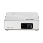ASUS ZenBeam S2 data projector Portable projector DLP 720p (1280x720) White 90LJ00C2-B01070