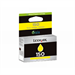 Lexmark 14N1610E (150) Ink cartridge yellow, 200 pages, ISO