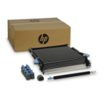 HP CE249A Drucker Kit