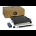 HP CE249A kit para impresora